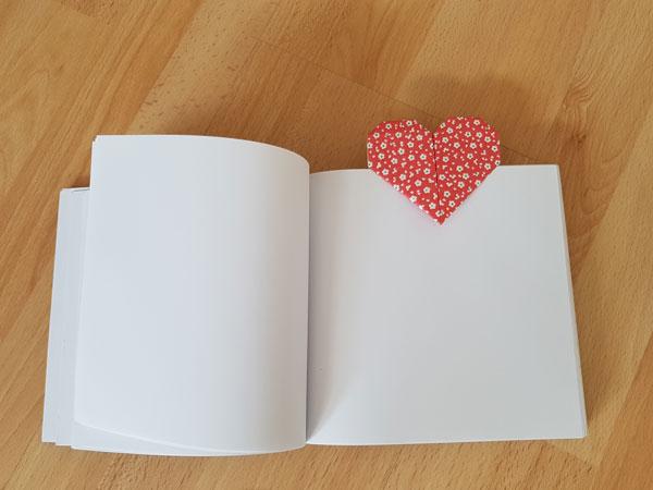 Buch Origami
